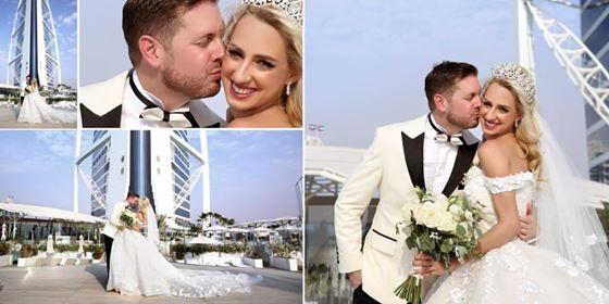 مصورين اعراس في عجمان